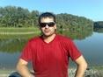 See Badik's Profile