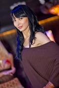 Irochka85 : Nice girl:)