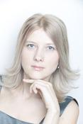 See Maria1979's Profile