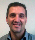 See paologranelli's Profile