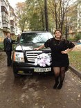 See Victoriya4's Profile
