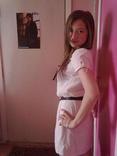 mari4ka : cute girl