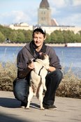 See Arnold63646's Profile