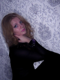 See dobryashka's Profile