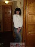 See Marina1962's Profile