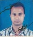 See hasan's Profile