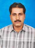 See malik414's Profile