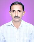 See sanjeevkumar's Profile