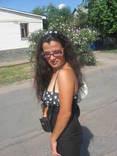 See kariza's Profile