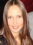 See darela's Profile