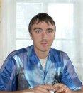 See Vitaliy2009's Profile