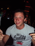 See Andrey1990's Profile