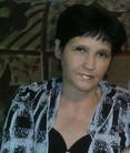 See Tanya54's Profile