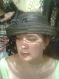 See OliviaOla's Profile