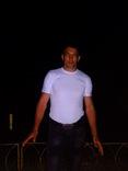 See dasdas's Profile