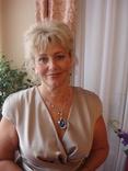 See Greensveta's Profile