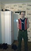 See Igor Akulov's Profile