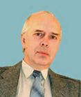 See alexandrvitkovsky's Profile
