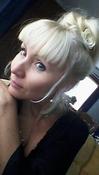 See elena xxx55539's Profile