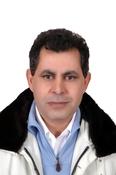 See Mohamed61's Profile