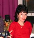 See Esenia's Profile