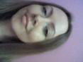 See Maria filina's Profile
