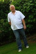 See Moreaboutbrian's Profile