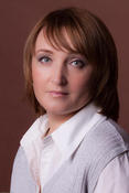 MarinaKropacheva : seeking a friend