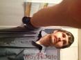 See Alexander83's Profile