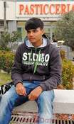 See TheUmer94's Profile