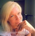 S.Kseniya  : seeking  friends