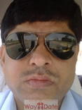 See mukesh's Profile