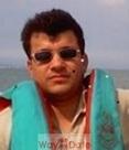 See drkhalid's Profile