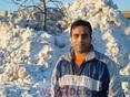 See Ash6699's Profile