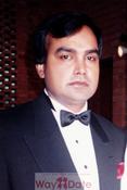 See Zafar56's Profile