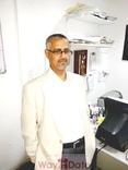 See rahman's Profile