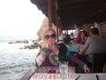 See Ilona23's Profile