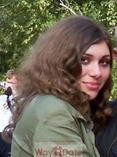See lisa666's Profile