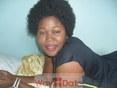Dating monica yeboah