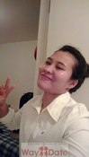 See ronah84's Profile