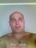 See dyak's Profile