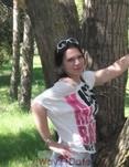 See YuliaIJ's Profile