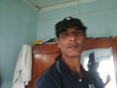 See salim001's Profile