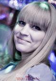 See AlinaVovk's Profile