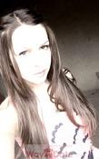 See Oksana Kulia's Profile