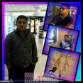 See forever friend's Profile