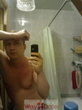 See qwert's Profile