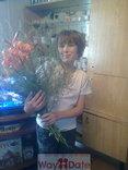 See Nastya25081992's Profile