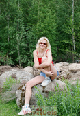 See Margo2904's Profile