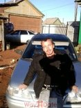 See ALEXANDER1610's Profile